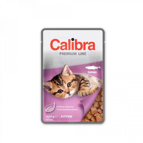mokra hrana za mačiće