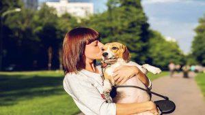 7 razloga zasto vas vas pas ljubi min