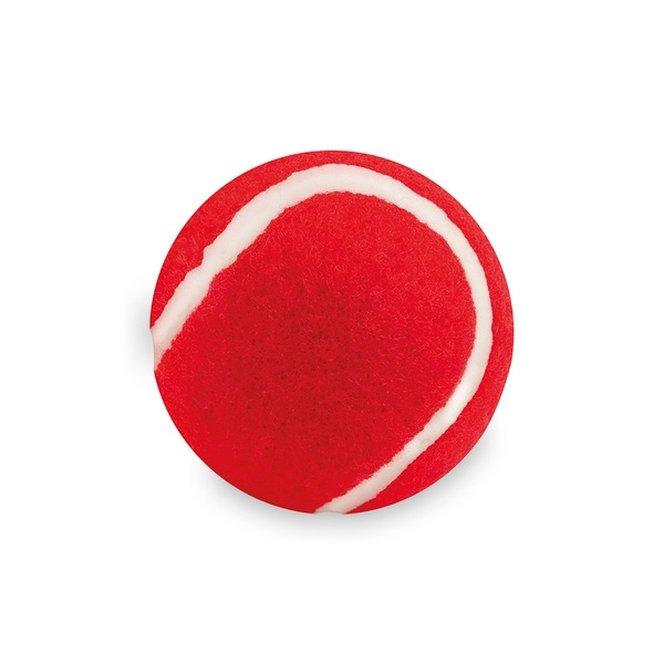 pet ball 149964 159741