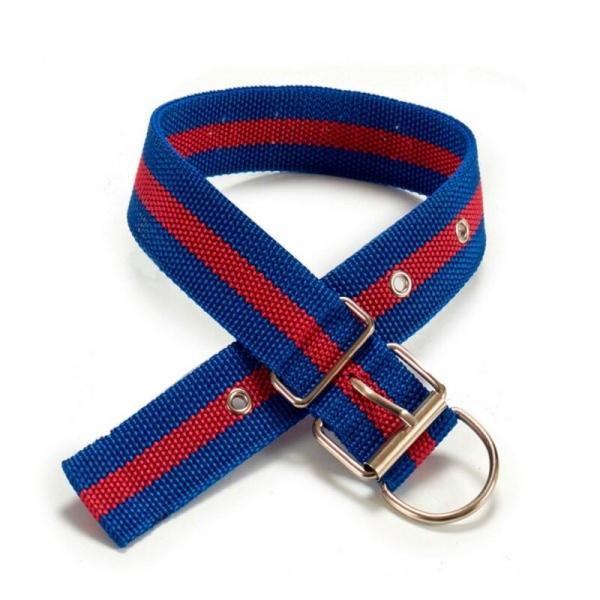 ogrlica dugo prikladno za pse i ostale kucne ljubimce 0 5 x 51 x 4 cm 151205